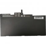 Baterie EliteBook 745/ 755/ 840/ 850/ G3/ G4 11.4V